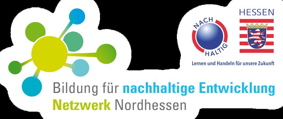BNE Netzwerk Nordhessen